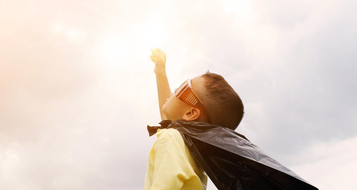 Le sucre mènerait vos enfants à l'hyperactivité ?