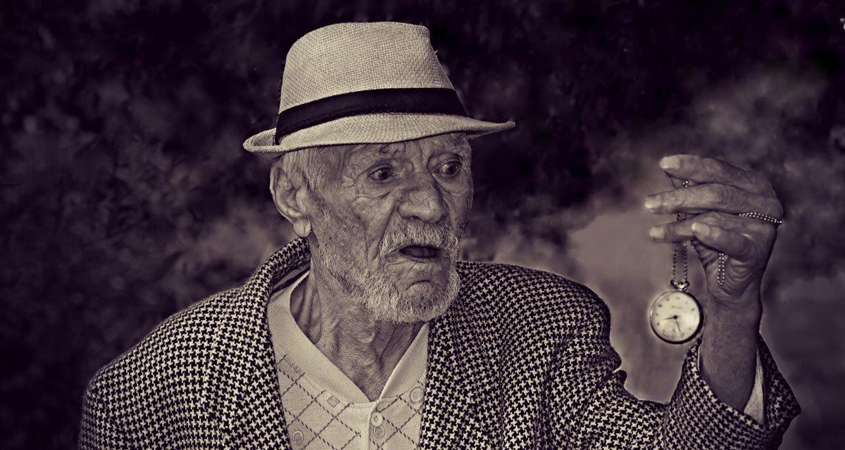 6 Mythes courants sur le vieillissement