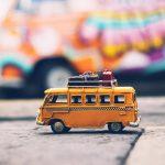 7 mythes sur le voyage qui sont complètement faux