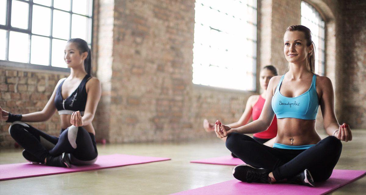 7 Mythes à propos d'une mauvaise posture