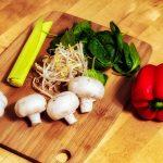 Mythes autour du régime végétalien