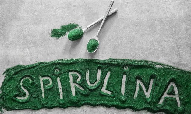 Spiruline bio : info ou intox?