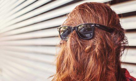 9 mythes autour des cheveux et de la santé capillaire
