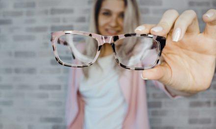 Pourquoi la santé des yeux nous préoccupe tant en 2019?