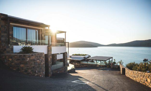 5 mythes sur l'investissement immobilier