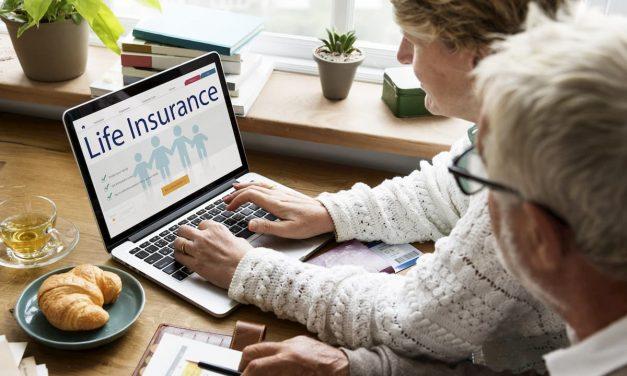 6 mythes sur l'assurance-vie