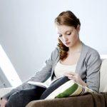 5 mythes autour de la luminothérapie