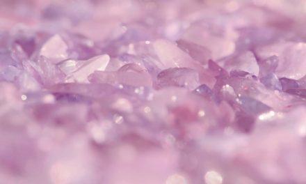 Lithothérapie, et si guérir par les pierres n'était qu'un mythe ?!