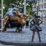 Investir en actions : 5 idées reçues