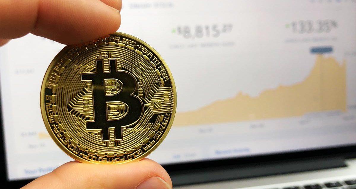 5 mythes autour du Bitcoin