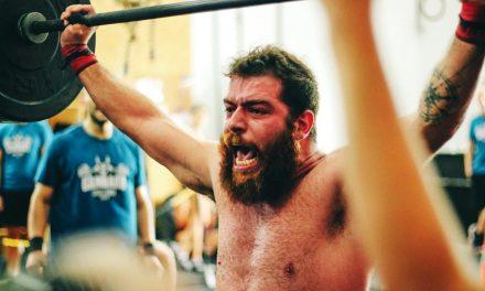 Rectifions 25 mythes sur la musculation