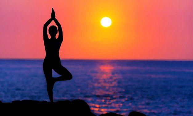 8 Mythes à propos du yoga que vous devriez cesser de croire