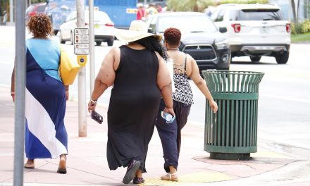 5 mythes sur le faux bien-être des personnes obèses