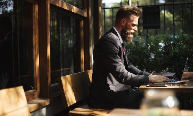 4 mythes sur les conseillers en gestion de patrimoine.