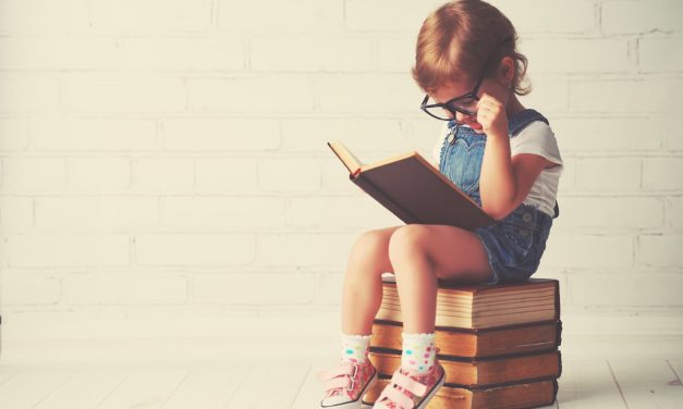 Les 5 grands mythes sur la lecture